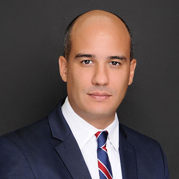 RodrigoDaSilva